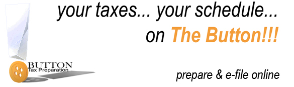 Button Tax Prep Banner